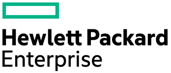 HPE Enterprise Gold Partner