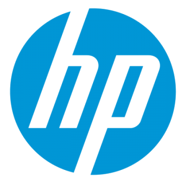 HP Inc. Gold Partner